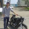 Николай, 20, г.Корсаков