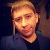 Dima, 31, Макіївка