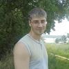 ИВАН, 26, г.Омск