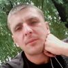 Игорь, 35, Свердловськ