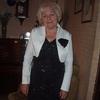 Natali, 63, г.Лиепая