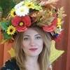 Оксана Суліма, 38, г.Хмельницкий