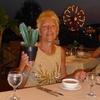 Larisa, 65, г.Екатеринбург