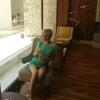 Марина, 32, г.Ровно