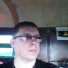 lavr, 38, г.Рига