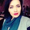 Юлия Коваленко, 20, Прилуки