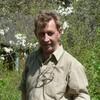 Александр, 56, г.Казань