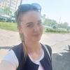 Ирина, 29, г.Солигорск
