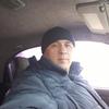 Шайх, 47, г.Калуга