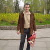 Андрей, 34, Новомосковськ