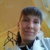 ольга, 37, г.Мичуринск