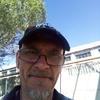 Андрик, 42, Бахмут