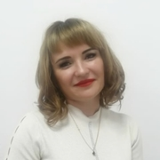 Людмила 40 Стерлитамак