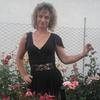 Карина, 35, г.Славянск