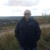 Игорь, 50, г.Можайск