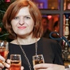 Татьяна, 46, г.Пушкин