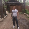 Валера, 30, г.Челябинск
