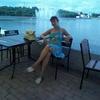 Софья, 40, г.Чебоксары