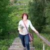 Людмила, 68, г.Усть-Илимск