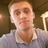 саня, 23, г.Волгоград