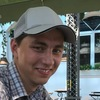 Толя Баженов, 23, г.Рязань