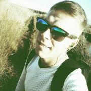 Алексей 20 Бийск