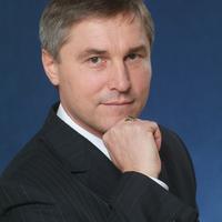 влад, 40 лет, Весы, Пермь
