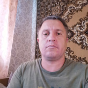 Slava 40 Ростов-на-Дону