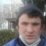 коля сканує 20 Киев