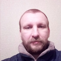 Sergey, 41 год, Стрелец, Екатеринбург