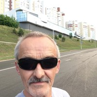 Эльмир, 59 лет, Овен, Уфа