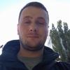 Николай, 29, г.Старый Оскол