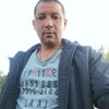 Ильдар, 33, г.Йошкар-Ола