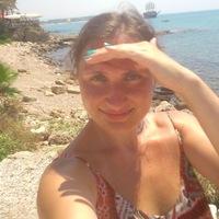 Nadia, 33 года, Телец, Минск