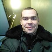 Андрей 38 Дубовка (Волгоградская обл.)