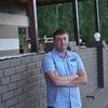 руслан, 32, г.Рудня