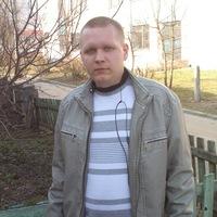 игорь, 35 лет, Скорпион, Минск