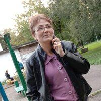 Татьяна, 48 лет, Лев, Зимовники