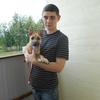 Александр, 22, г.Пенза