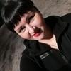 Tatyana, 35, Sosnovoborsk