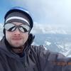 Илья, 34, г.Тайга