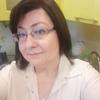 Aleksandra, 50, Sarov