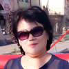 Мария Елеусизина, 54, г.Алматы (Алма-Ата)