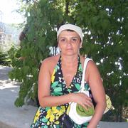 Анна 52 Донецк