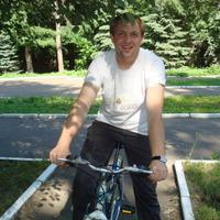 ТИМУР, 38 лет, Скорпион, Казань