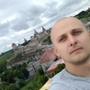 Андрей, 29, г.Черновцы