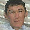 Марат, 39, г.Усть-Каменогорск