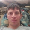Александр, 28, г.Благовещенск (Амурская обл.)
