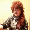 София, 62, г.Таганрог