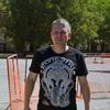 Юрий, 37, г.Волгоград